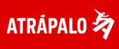 ATRAPALO