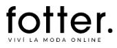 fotter_AR